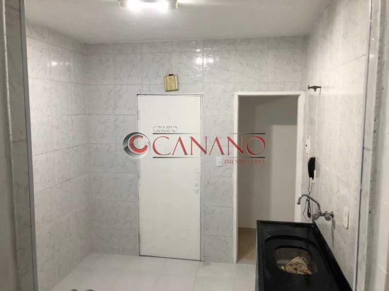 711902099043951 - Apartamento 2 quartos à venda Penha Circular, Rio de Janeiro - R$ 370.000 - BJAP20152 - 14