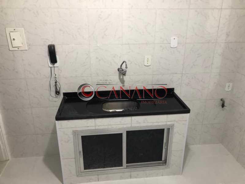 713902090934940 - Apartamento 2 quartos à venda Penha Circular, Rio de Janeiro - R$ 370.000 - BJAP20152 - 15