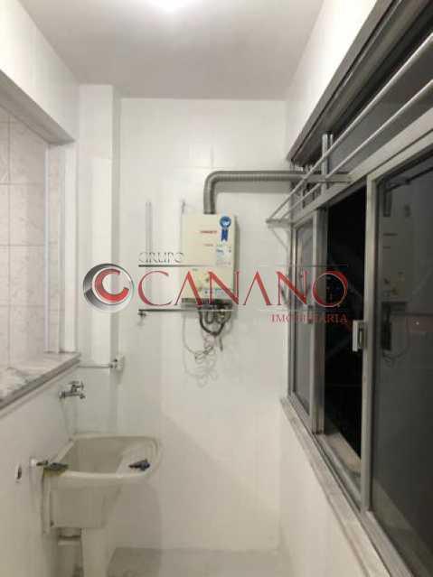 716902095028216 - Apartamento 2 quartos à venda Penha Circular, Rio de Janeiro - R$ 370.000 - BJAP20152 - 17