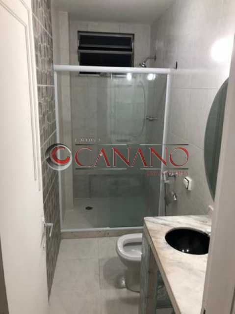 716902095624209 - Apartamento 2 quartos à venda Penha Circular, Rio de Janeiro - R$ 370.000 - BJAP20152 - 18