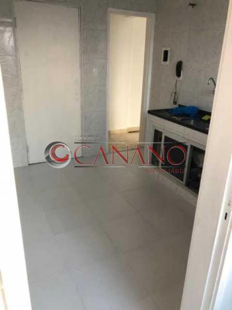 719902095157829 - Apartamento 2 quartos à venda Penha Circular, Rio de Janeiro - R$ 370.000 - BJAP20152 - 20