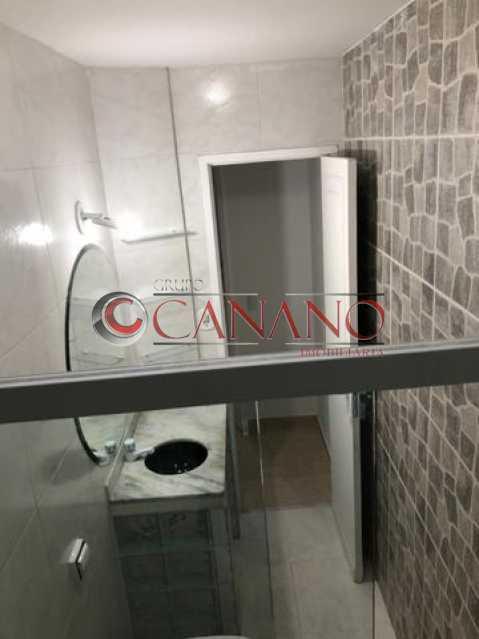 719902099717485 - Apartamento 2 quartos à venda Penha Circular, Rio de Janeiro - R$ 370.000 - BJAP20152 - 21