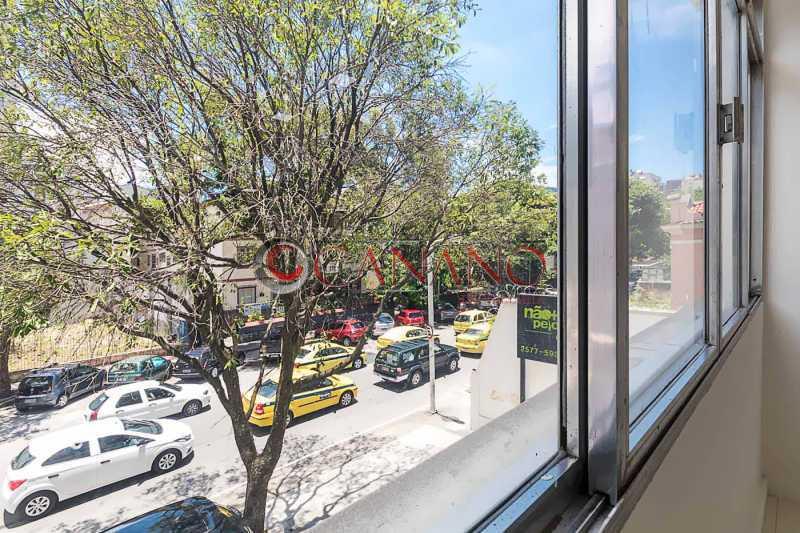7 - Apartamento à venda Rua Real Grandeza,Botafogo, Rio de Janeiro - R$ 599.000 - BJAP20162 - 8