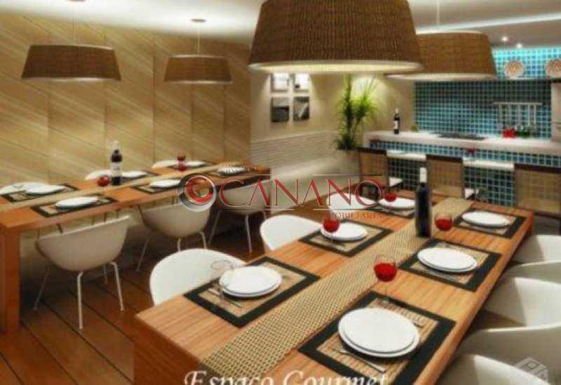 771908092349624 - Apartamento 2 quartos à venda Cascadura, Rio de Janeiro - R$ 315.000 - BJAP20163 - 11