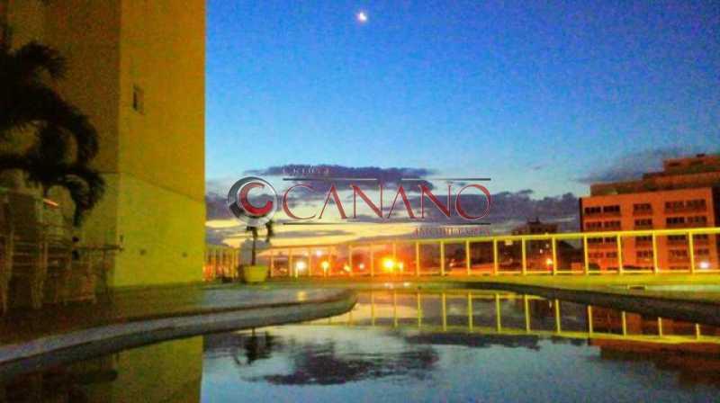 772908095913108 - Apartamento 2 quartos à venda Cascadura, Rio de Janeiro - R$ 315.000 - BJAP20163 - 10