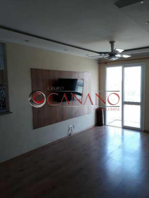 773908092966029 - Apartamento 2 quartos à venda Cascadura, Rio de Janeiro - R$ 315.000 - BJAP20163 - 4