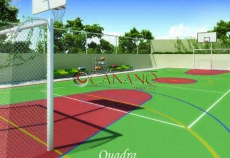 774908094863209 - Apartamento 2 quartos à venda Cascadura, Rio de Janeiro - R$ 315.000 - BJAP20163 - 12