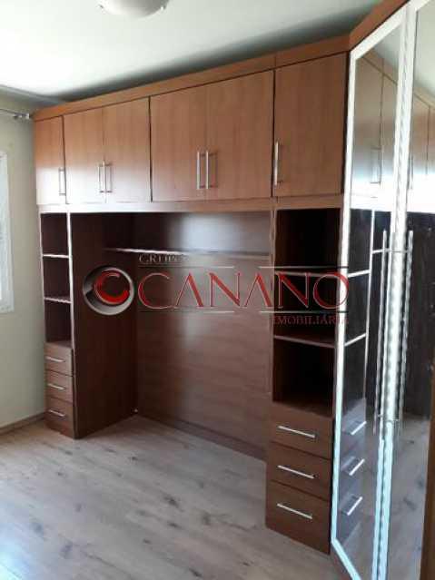 774908096749141 - Apartamento 2 quartos à venda Cascadura, Rio de Janeiro - R$ 315.000 - BJAP20163 - 5