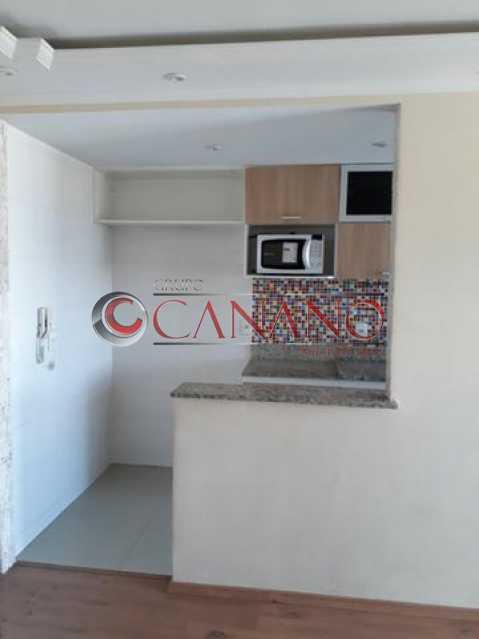 775908092888488 - Apartamento 2 quartos à venda Cascadura, Rio de Janeiro - R$ 315.000 - BJAP20163 - 6