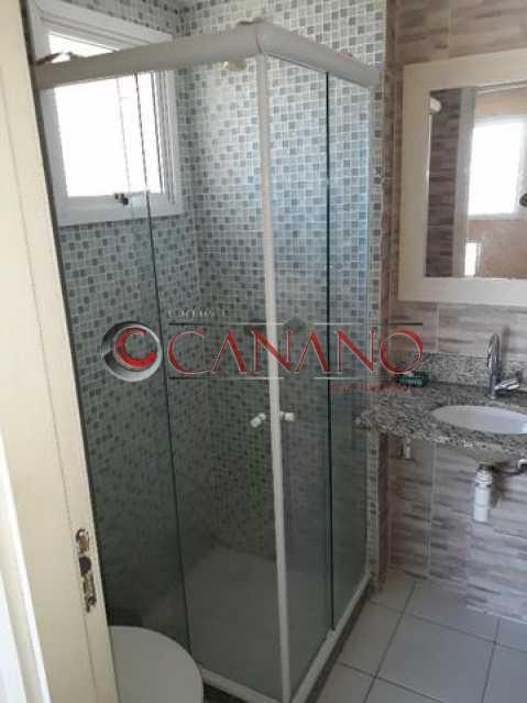 776908093795779 - Apartamento 2 quartos à venda Cascadura, Rio de Janeiro - R$ 315.000 - BJAP20163 - 7