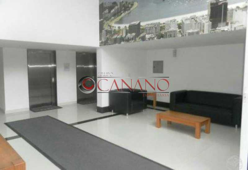 778908096779667 - Apartamento 2 quartos à venda Cascadura, Rio de Janeiro - R$ 315.000 - BJAP20163 - 8