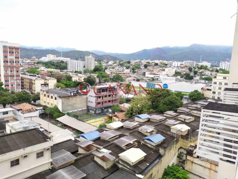 5 - Apartamento 2 quartos à venda Cachambi, Rio de Janeiro - R$ 270.000 - BJAP20165 - 6