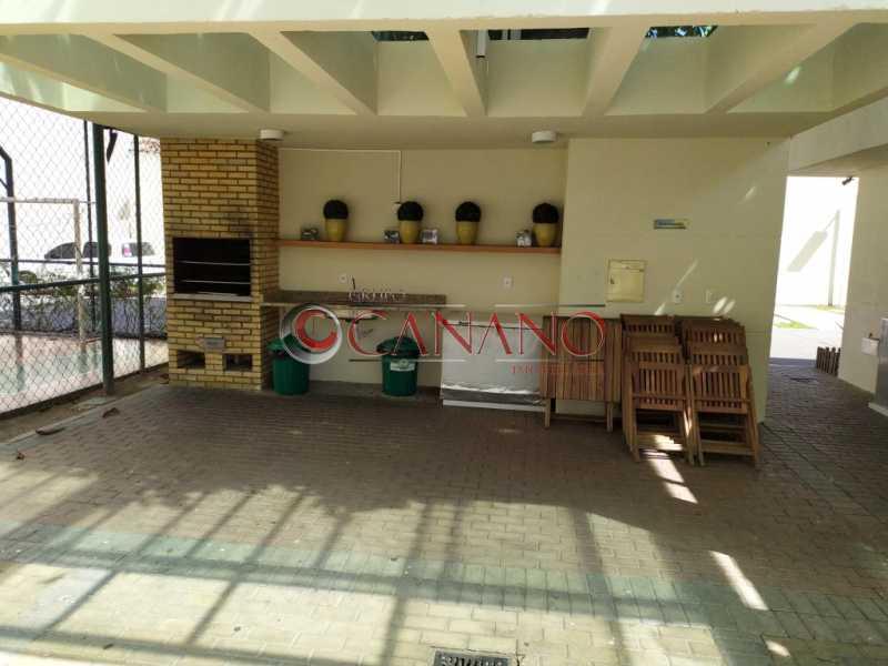 MVIMG_20190817_112219 - Apartamento 2 quartos à venda Cachambi, Rio de Janeiro - R$ 270.000 - BJAP20165 - 25