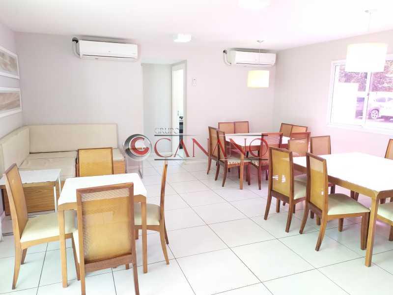 MVIMG_20190817_112450 - Apartamento 2 quartos à venda Cachambi, Rio de Janeiro - R$ 270.000 - BJAP20165 - 27