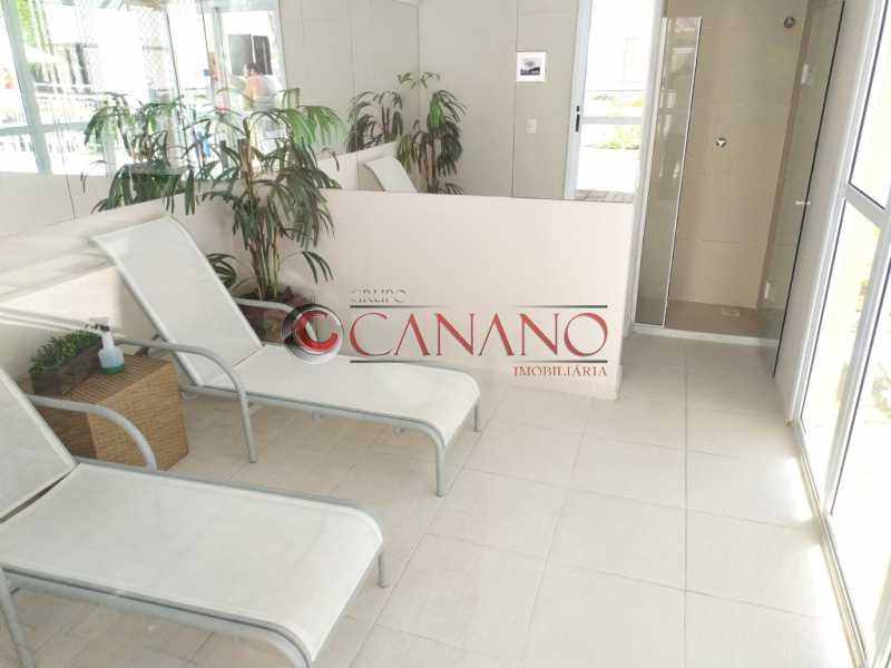 MVIMG_20190817_112530 - Apartamento 2 quartos à venda Cachambi, Rio de Janeiro - R$ 270.000 - BJAP20165 - 28