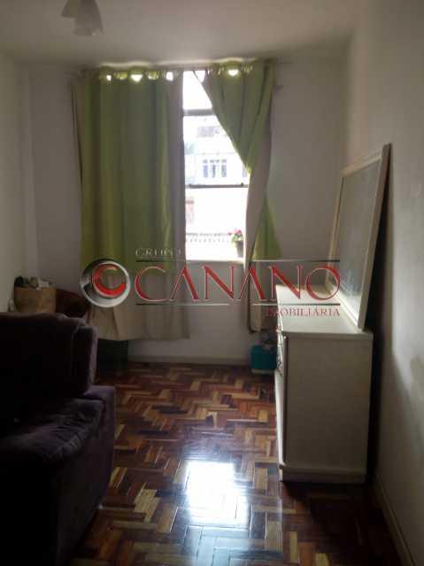 WhatsApp Image 2019-10-15 at 1 - Apartamento 1 quarto à venda Cascadura, Rio de Janeiro - R$ 150.000 - BJAP10019 - 4