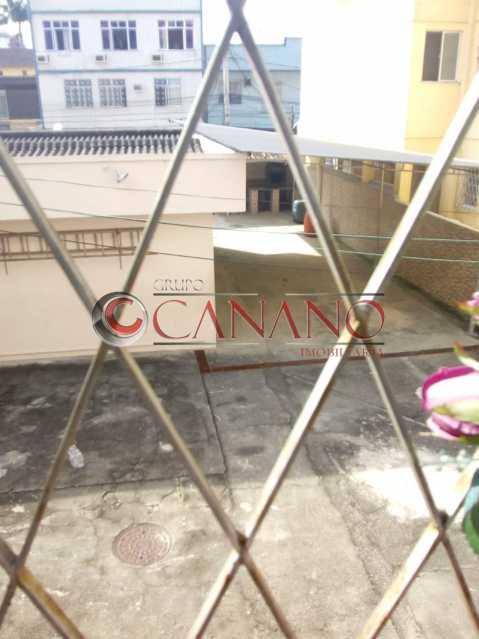WhatsApp Image 2019-10-15 at 1 - Apartamento 1 quarto à venda Cascadura, Rio de Janeiro - R$ 150.000 - BJAP10019 - 5