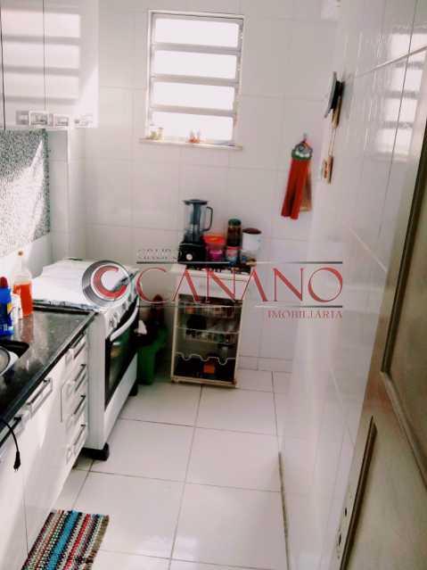 WhatsApp Image 2019-10-15 at 1 - Apartamento 1 quarto à venda Cascadura, Rio de Janeiro - R$ 150.000 - BJAP10019 - 8