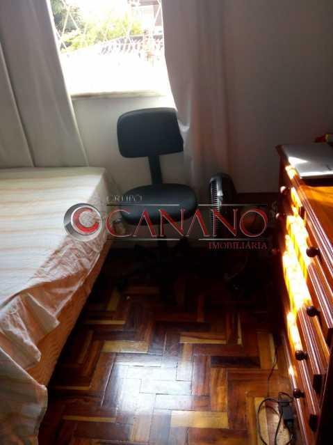 WhatsApp Image 2019-10-15 at 1 - Apartamento 1 quarto à venda Cascadura, Rio de Janeiro - R$ 150.000 - BJAP10019 - 11