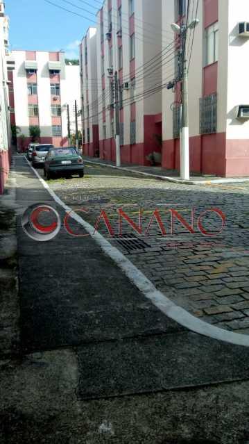 WhatsApp Image 2019-10-15 at 1 - Apartamento 1 quarto à venda Cascadura, Rio de Janeiro - R$ 150.000 - BJAP10019 - 12