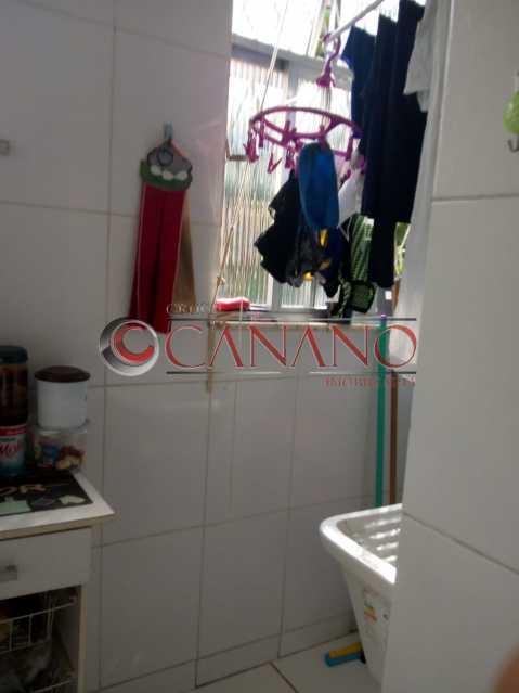 WhatsApp Image 2019-10-15 at 1 - Apartamento 1 quarto à venda Cascadura, Rio de Janeiro - R$ 150.000 - BJAP10019 - 14