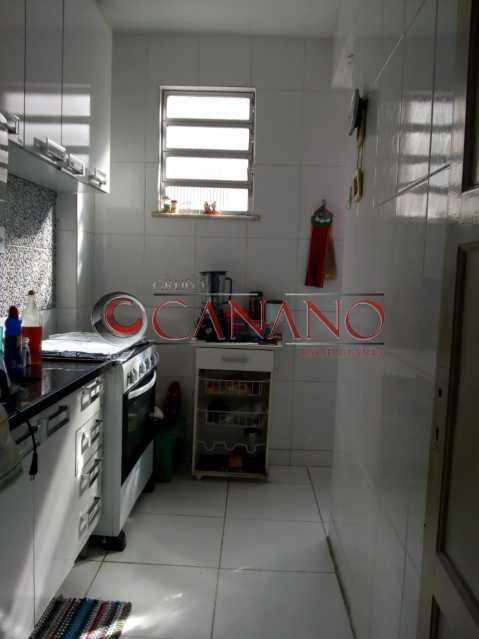 WhatsApp Image 2019-10-15 at 1 - Apartamento 1 quarto à venda Cascadura, Rio de Janeiro - R$ 150.000 - BJAP10019 - 18