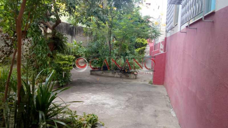 WhatsApp Image 2019-10-15 at 1 - Apartamento 1 quarto à venda Cascadura, Rio de Janeiro - R$ 150.000 - BJAP10019 - 19