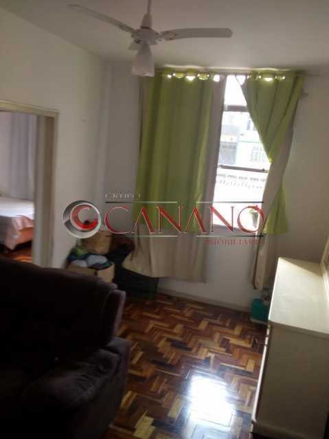 WhatsApp Image 2019-10-15 at 1 - Apartamento 1 quarto à venda Cascadura, Rio de Janeiro - R$ 150.000 - BJAP10019 - 20
