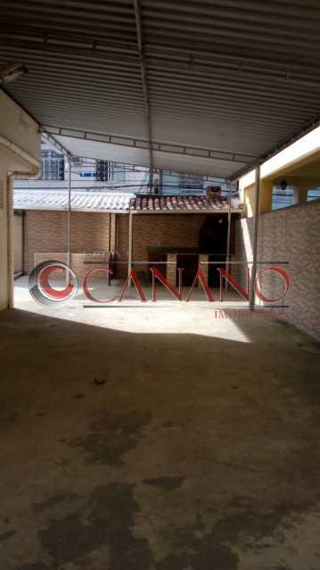 WhatsApp Image 2019-10-15 at 1 - Apartamento 1 quarto à venda Cascadura, Rio de Janeiro - R$ 150.000 - BJAP10019 - 21