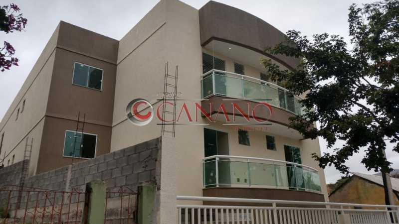 6 - Apartamento 2 quartos à venda Cachambi, Rio de Janeiro - R$ 250.000 - BJAP20181 - 7