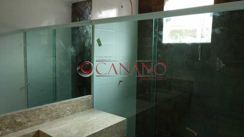 12 - Apartamento 2 quartos à venda Cachambi, Rio de Janeiro - R$ 250.000 - BJAP20181 - 13