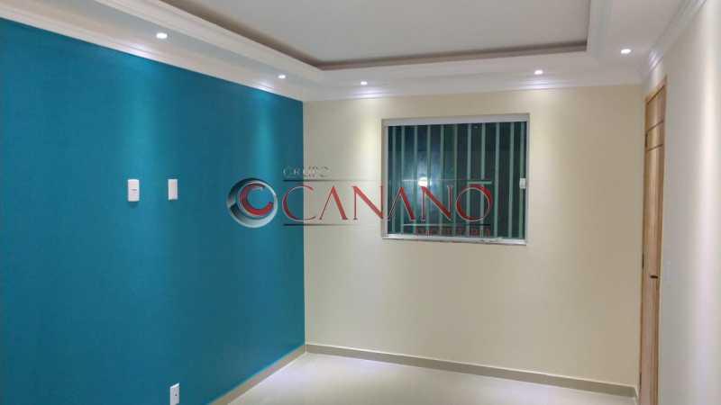 13 - Apartamento 2 quartos à venda Cachambi, Rio de Janeiro - R$ 250.000 - BJAP20181 - 14
