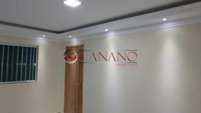14 - Apartamento 2 quartos à venda Cachambi, Rio de Janeiro - R$ 250.000 - BJAP20181 - 15