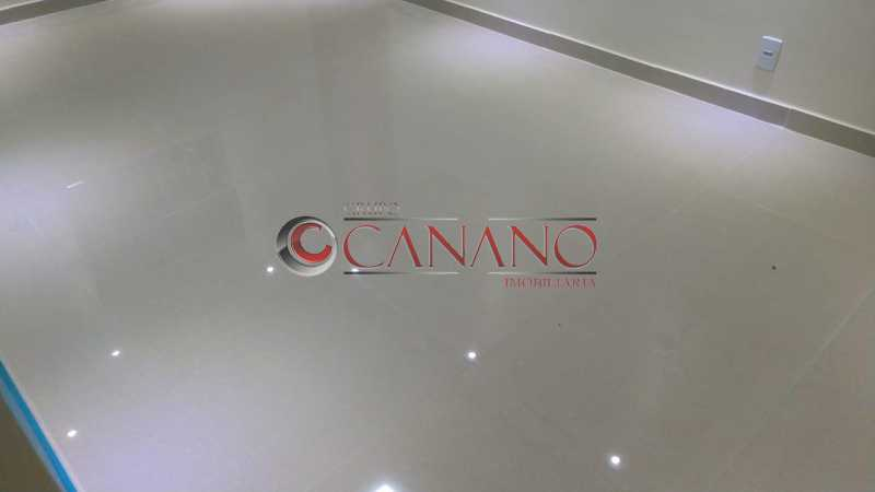 15 - Apartamento 2 quartos à venda Cachambi, Rio de Janeiro - R$ 250.000 - BJAP20181 - 16
