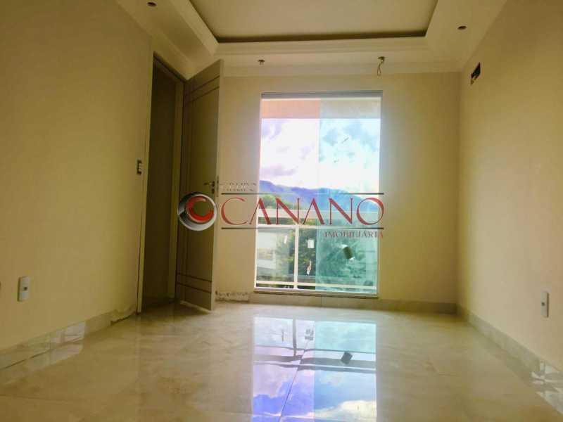 17 - Apartamento 2 quartos à venda Cachambi, Rio de Janeiro - R$ 250.000 - BJAP20181 - 18