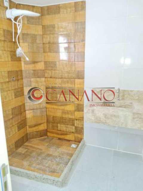 23 - Apartamento 2 quartos à venda Cachambi, Rio de Janeiro - R$ 250.000 - BJAP20181 - 24