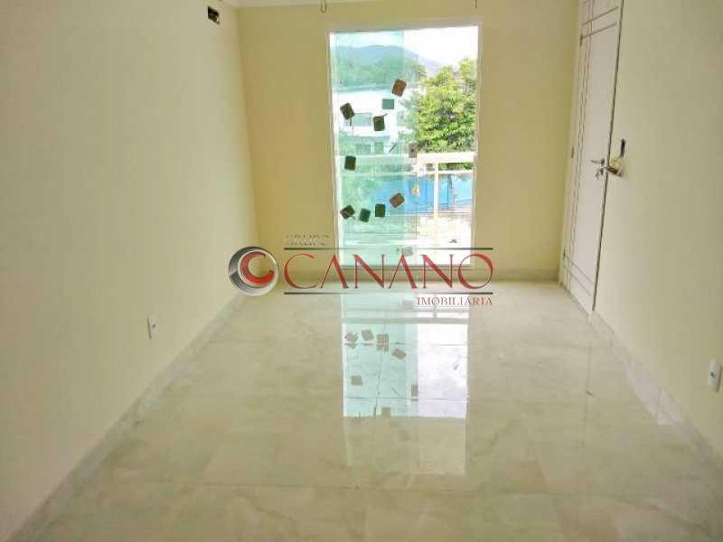 24 - Apartamento 2 quartos à venda Cachambi, Rio de Janeiro - R$ 250.000 - BJAP20181 - 25
