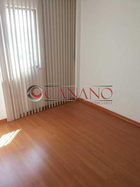 870917095061916 - Apartamento 2 quartos à venda Cascadura, Rio de Janeiro - R$ 195.000 - BJAP20183 - 3