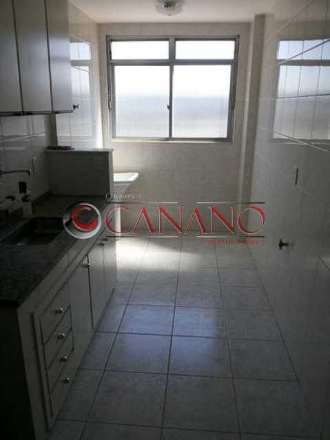 870917096358046 - Apartamento 2 quartos à venda Cascadura, Rio de Janeiro - R$ 195.000 - BJAP20183 - 7