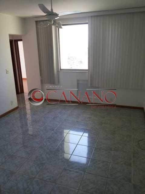 870917098429586 - Apartamento 2 quartos à venda Cascadura, Rio de Janeiro - R$ 195.000 - BJAP20183 - 1