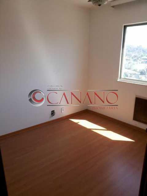 876917096021279 - Apartamento 2 quartos à venda Cascadura, Rio de Janeiro - R$ 195.000 - BJAP20183 - 4