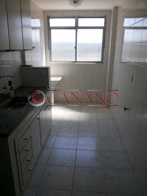 WhatsApp Image 2019-10-18 at 1 - Apartamento 2 quartos à venda Cascadura, Rio de Janeiro - R$ 195.000 - BJAP20183 - 13