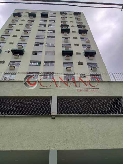 1 - Apartamento 2 quartos à venda Cascadura, Rio de Janeiro - R$ 195.000 - BJAP20183 - 14