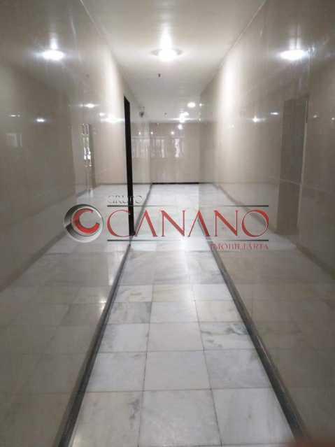 2 - Apartamento 2 quartos à venda Cascadura, Rio de Janeiro - R$ 195.000 - BJAP20183 - 15