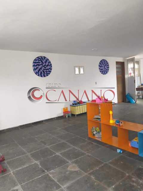 3 - Apartamento 2 quartos à venda Cascadura, Rio de Janeiro - R$ 195.000 - BJAP20183 - 16