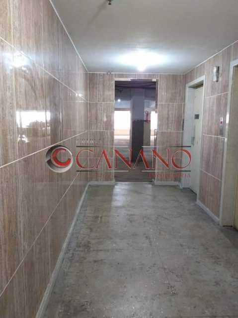 4 - Apartamento 2 quartos à venda Cascadura, Rio de Janeiro - R$ 195.000 - BJAP20183 - 17