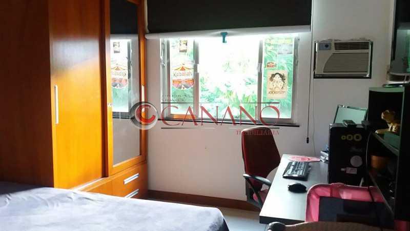 160  Lins Aptº Salão dois qu - Apartamento à venda Rua Cabuçu,Lins de Vasconcelos, Rio de Janeiro - R$ 220.000 - BJAP20192 - 17