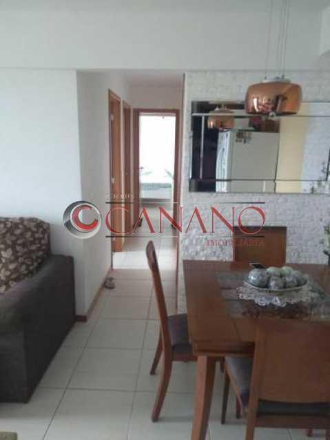 934924095511050 - Apartamento 3 quartos à venda Penha, Rio de Janeiro - R$ 415.000 - BJAP30056 - 4