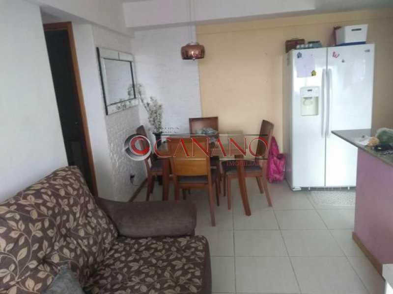 934924098386871 - Apartamento 3 quartos à venda Penha, Rio de Janeiro - R$ 415.000 - BJAP30056 - 5