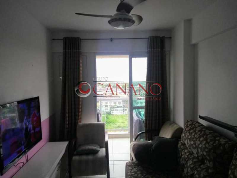 939924092195452 - Apartamento 3 quartos à venda Penha, Rio de Janeiro - R$ 415.000 - BJAP30056 - 1
